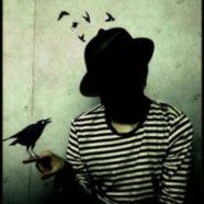 Murat kullanıcısının profil fotoğrafı